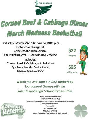 Carousel image 8c0b92342cc78b375df0 fc corned beef cabbage flyer final