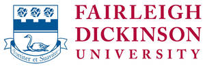 Students from Verona and Cedar Grove Get Academic Honors at FDU