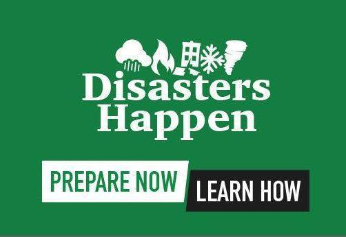 FEMA emergency preparedness.JPG