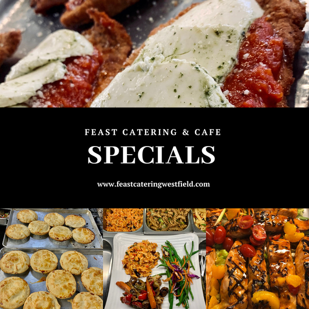 Feast Catering & Cafe (4).png