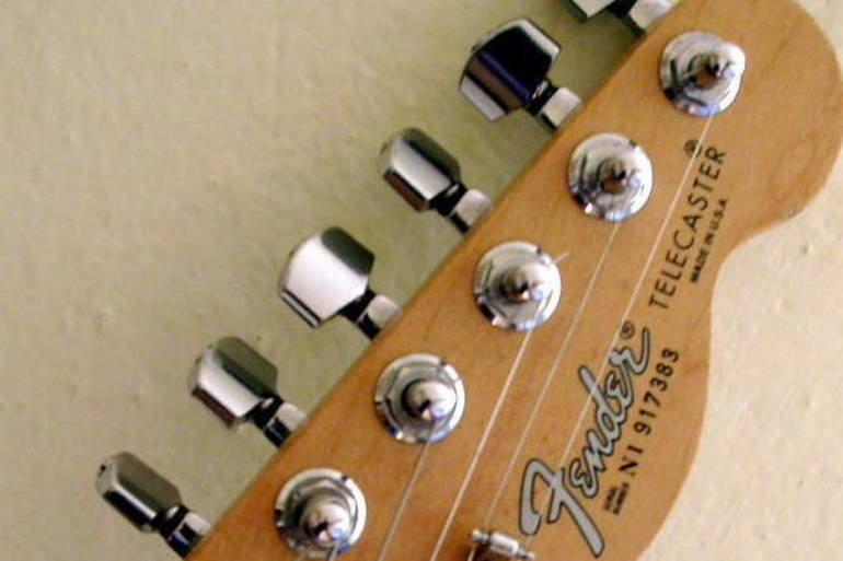 Fender_Telecaster_Head.jpg