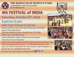 Carousel image a87e65649a05e5cf4ce3 festival of india 2018