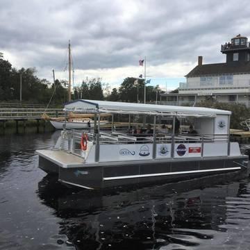 Top story 371945881d561cb4da0e ferryphoto