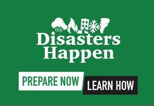 Top story a4c98c4243b07738b23a fema emergency preparedness