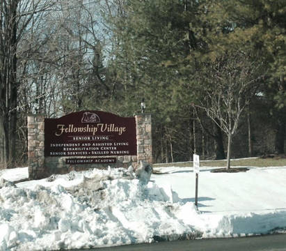 Top story df83283a88ac44240440 fellowshipvillagesign