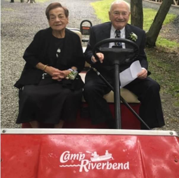 Camp Riverbend Co-Founder, Warren's Harold Breene Dies, Memorial SetFFA1FAB4-5681-4276-B9B0-0B7E60174DCB.jpeg