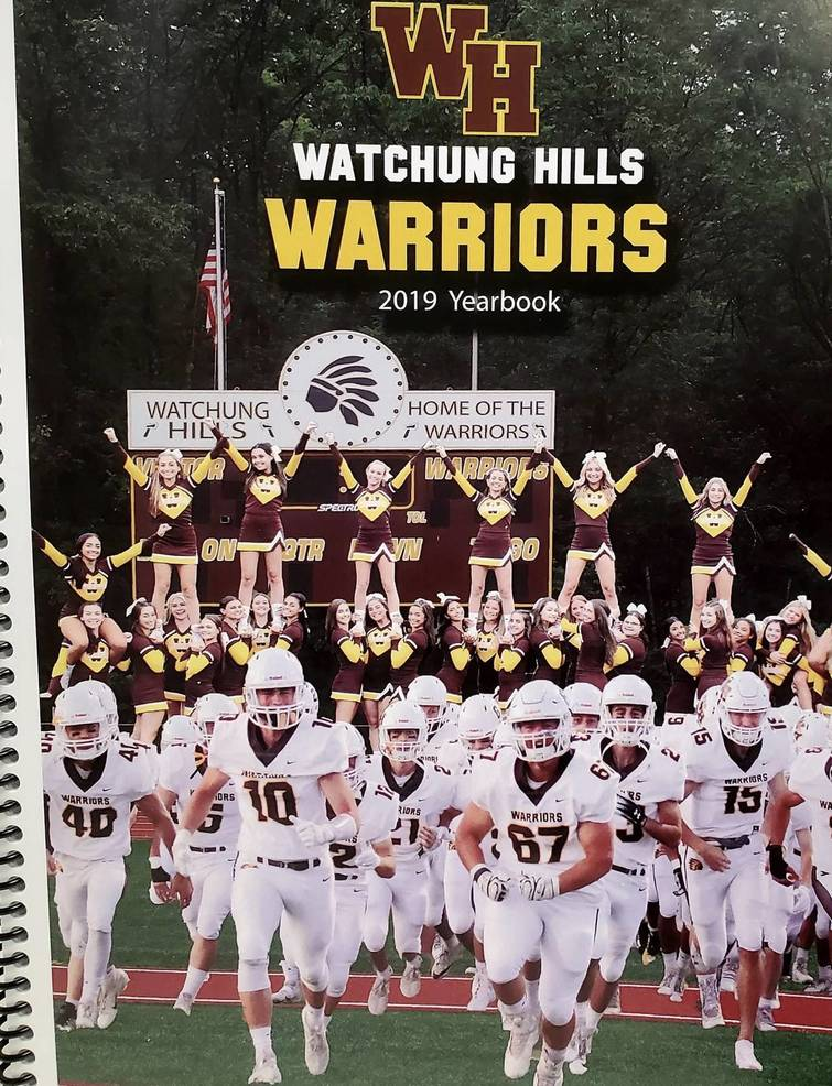 WHRHS Football: Watchung Hills Comes Back to Defeat New Brunswick, 34-33 FFDD9B8F-AD1D-4D7D-80B8-FA8D0CAF8F9A.jpeg