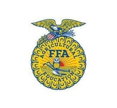 Top story ab253c780d0542d03504 ffa emblem
