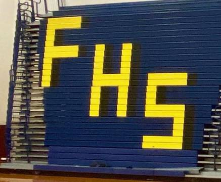Top story 04833d8e4ac04f26596c fhs basketball