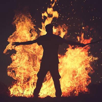 fire-man400.jpg