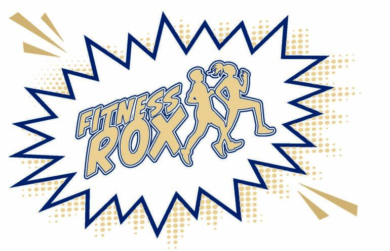 Roxbury Schools Announces New Family Fun Run