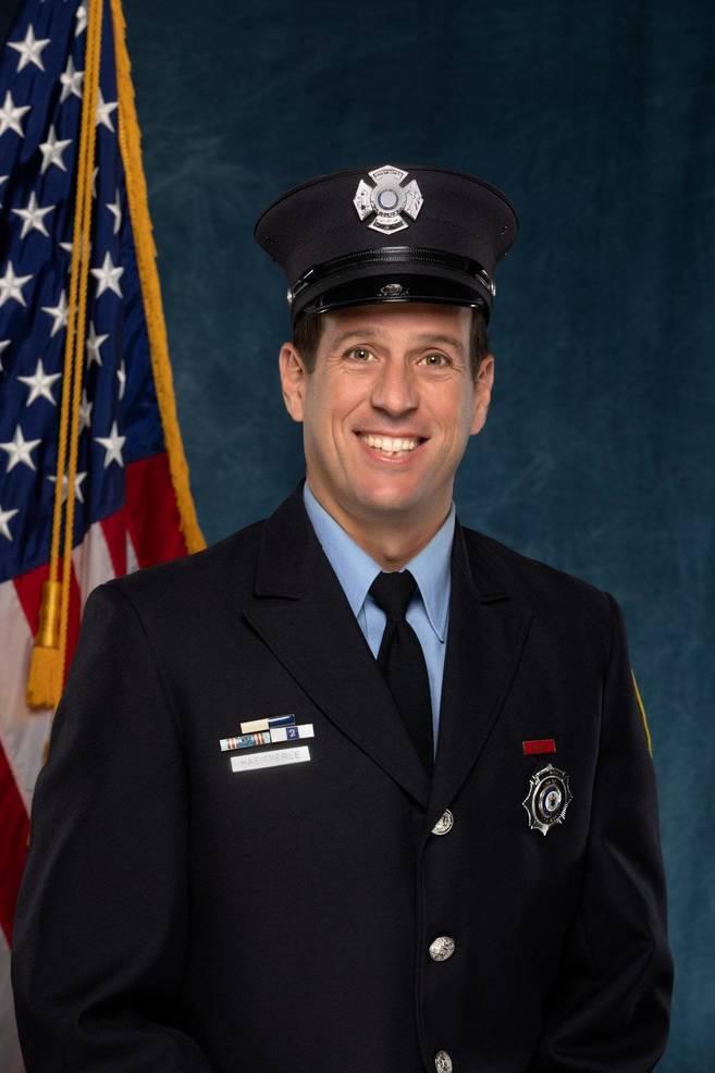 Firefighter Ed Haemmerle.jpg