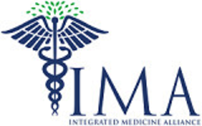 Final_IMA_Logo_1-8.png