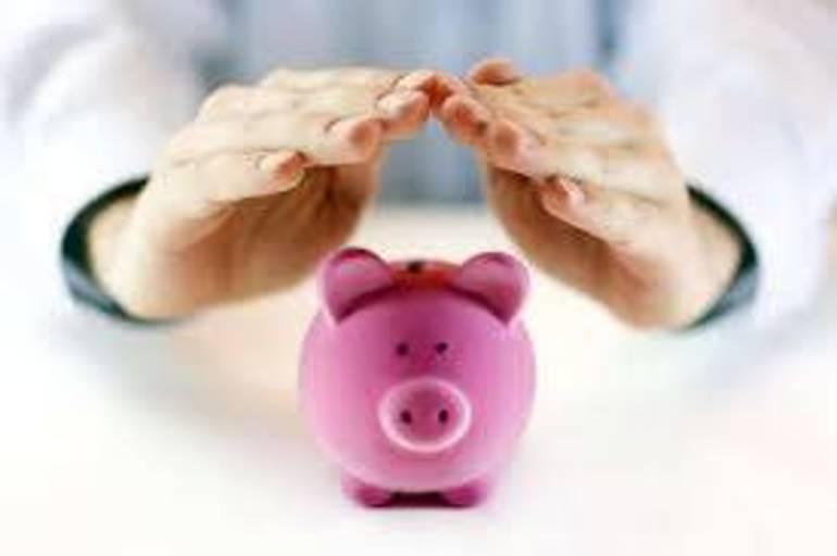financial protection moneycrashers.jpg