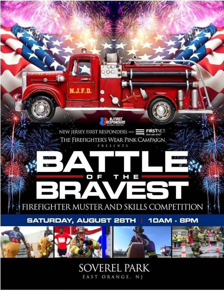 Best crop 2ab12ee9b2f4a493b5f0 firemen