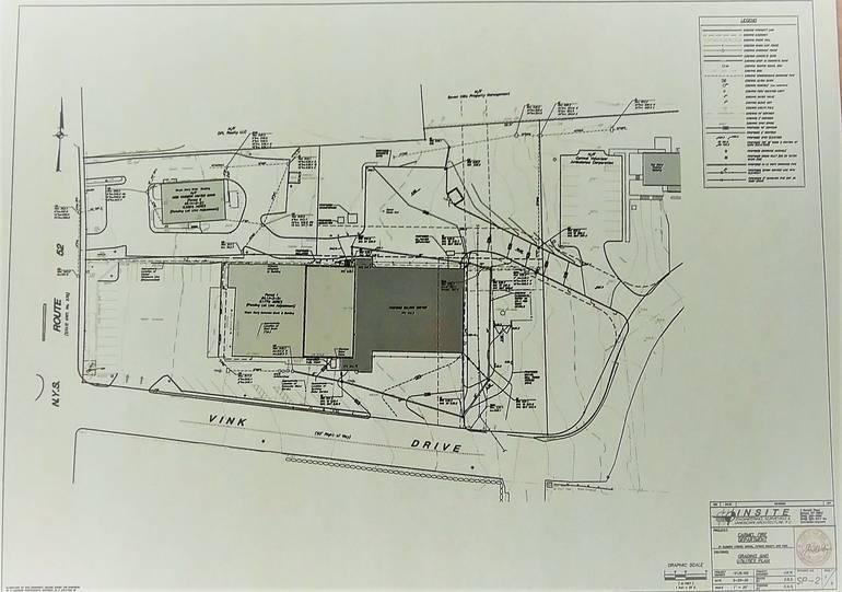 firehouse plans.jpg