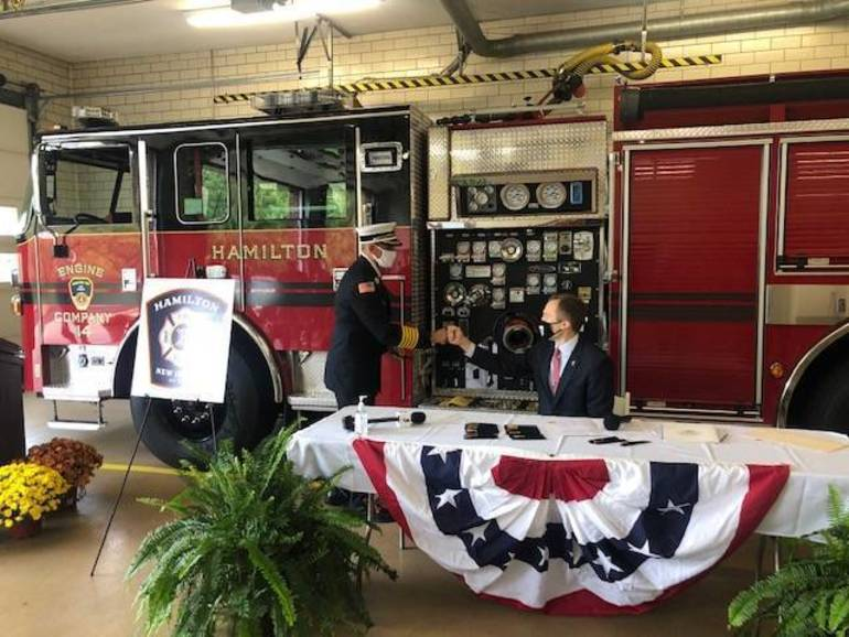 FIre District signing 2.jpg