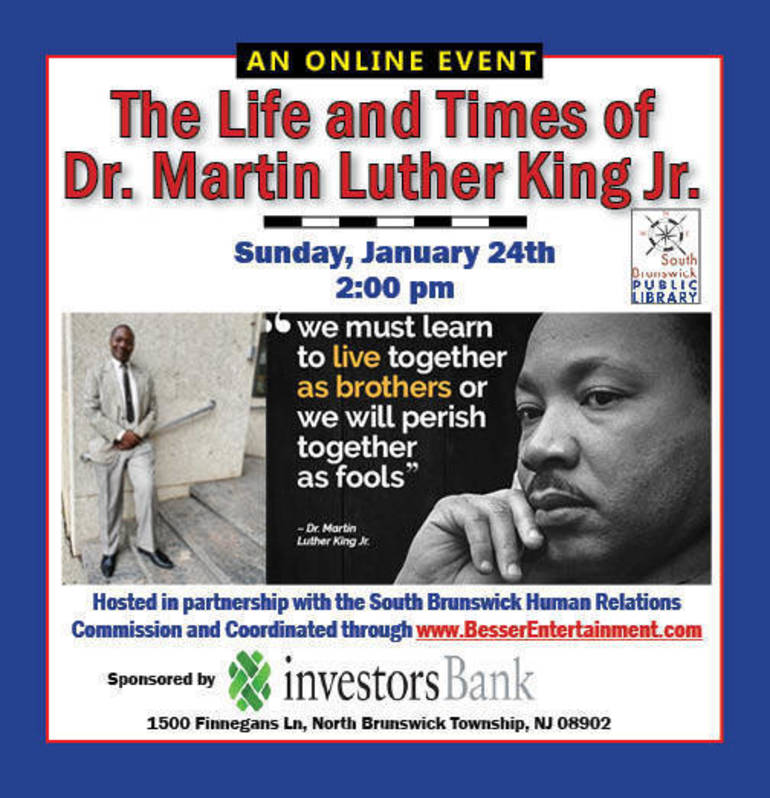 Best crop 3c8c99ddf4f5de011649 final mlk event jan. 24  1
