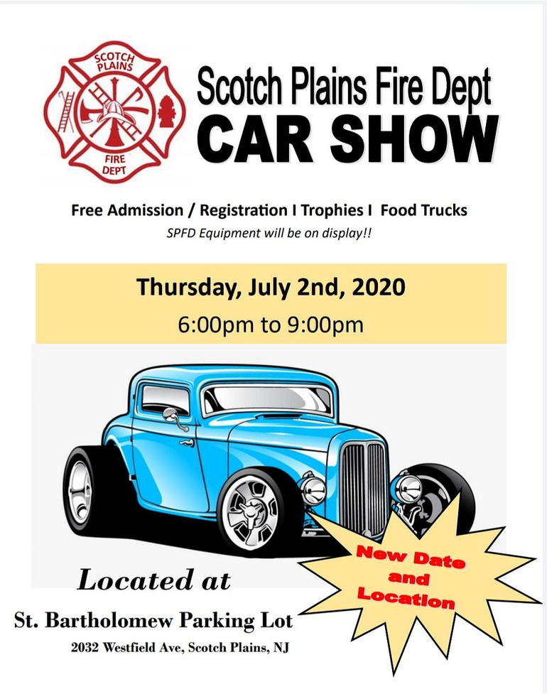 Scotch Plains Fire Department Car Show.png
