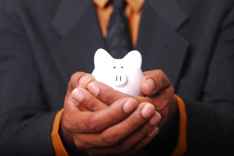 Financial_Piggy_Bank-byCharlesThompsonPixabay.jpg