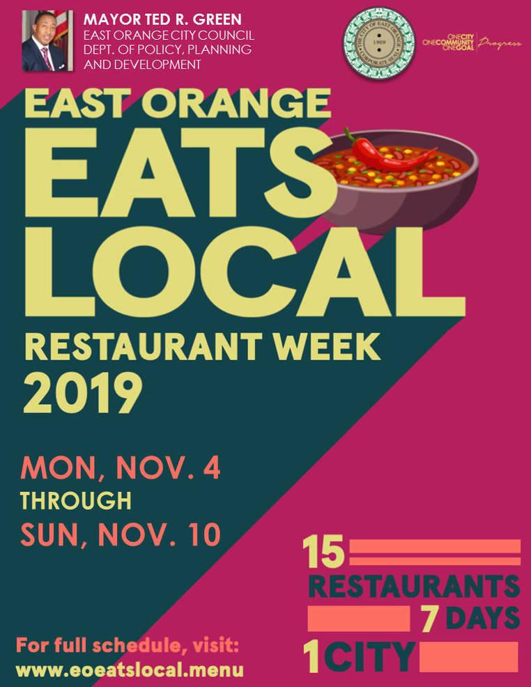 FINAL Restaurant Week 1.jpg