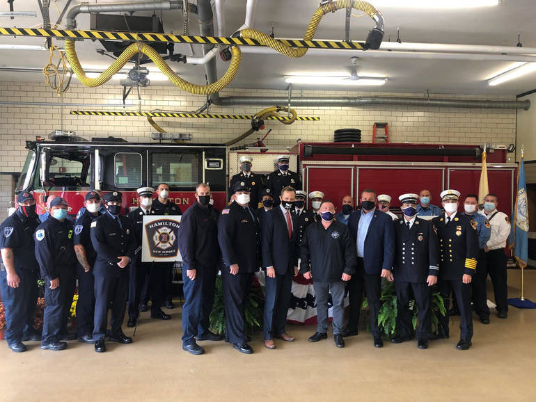 FIre District signing.jpg