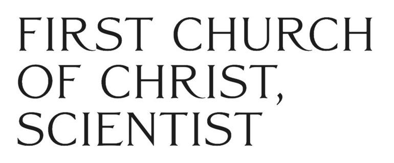 First Church of Christ, Scientist.png