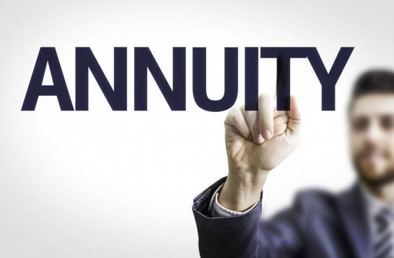 Fixed-Annuities.jpg