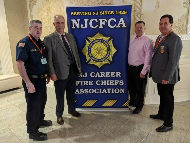 Fire Chiefs Association.jpg