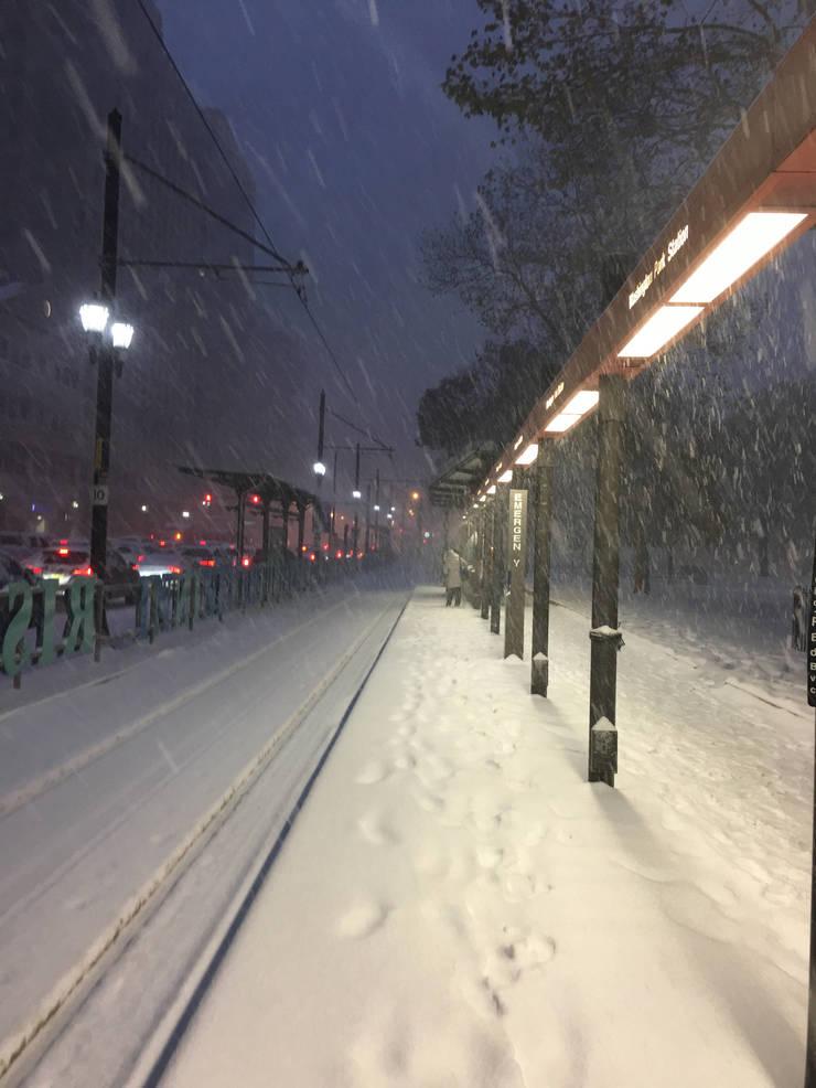 first snow 2018 .jpg