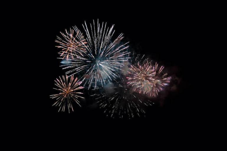 FireworksDisplay.jpg