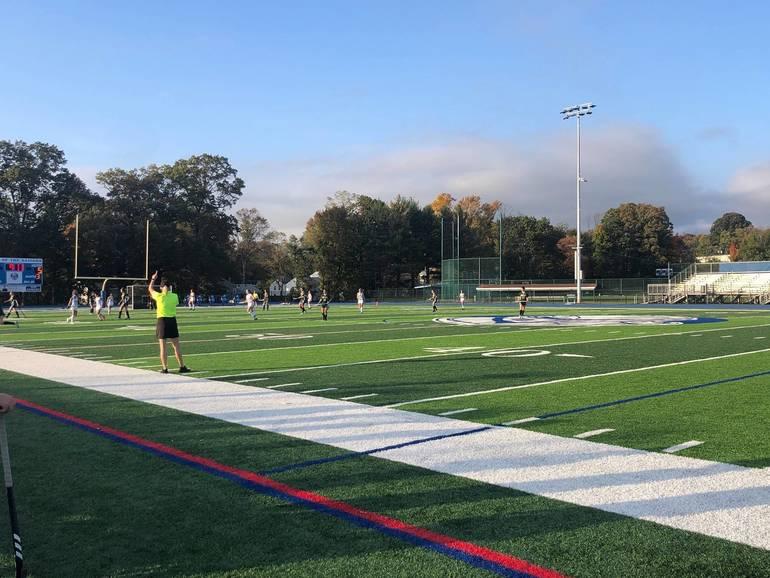 Field hockey field.jpg