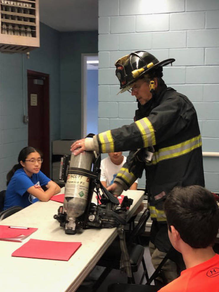 Fireman Ken Gorman.jpg
