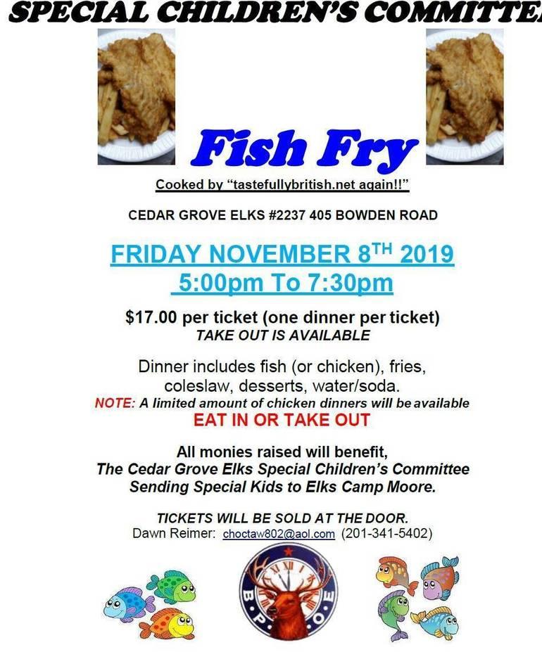 Fish Fry 11.8.2019 .jpg
