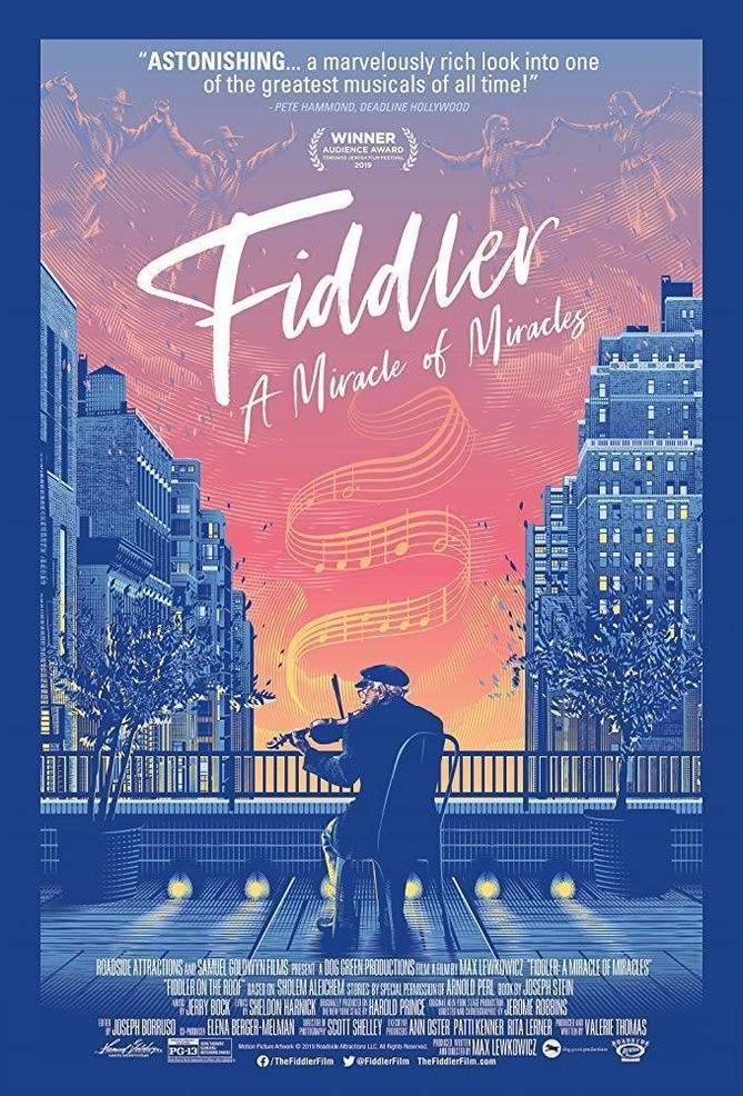 fiddler miracles of miracles.jpg