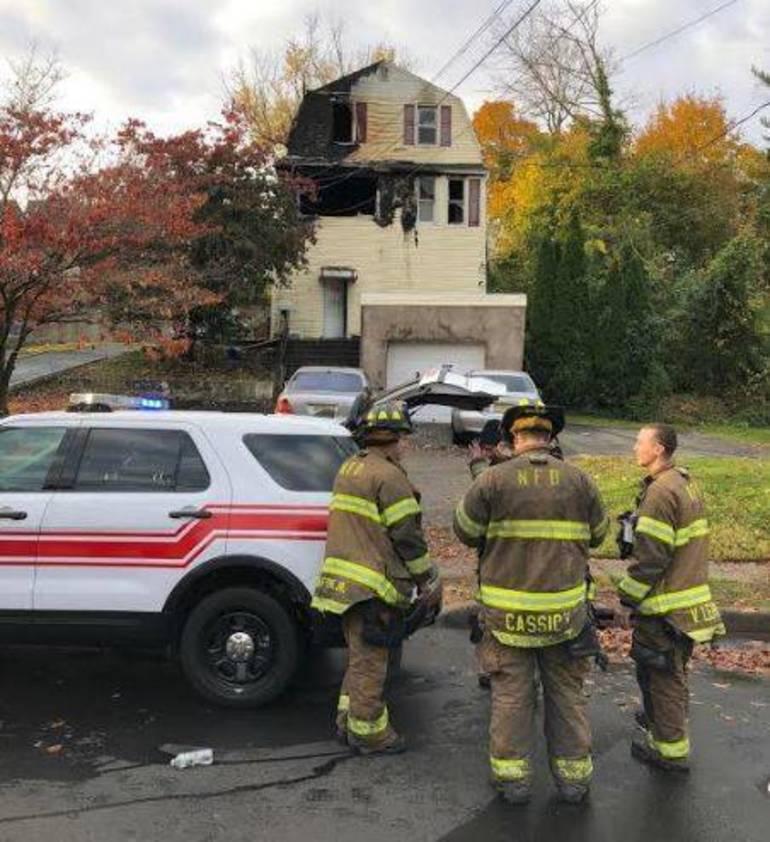 Fire Nov 9 2018 d.JPG