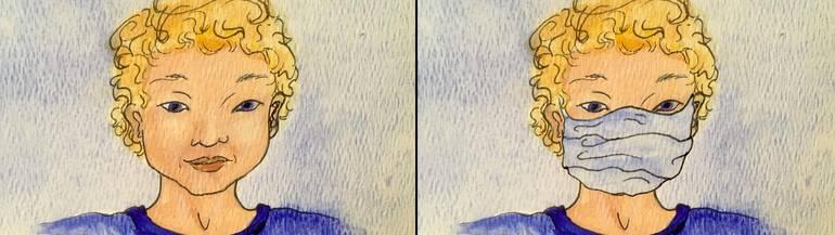 finn side by side.jpg