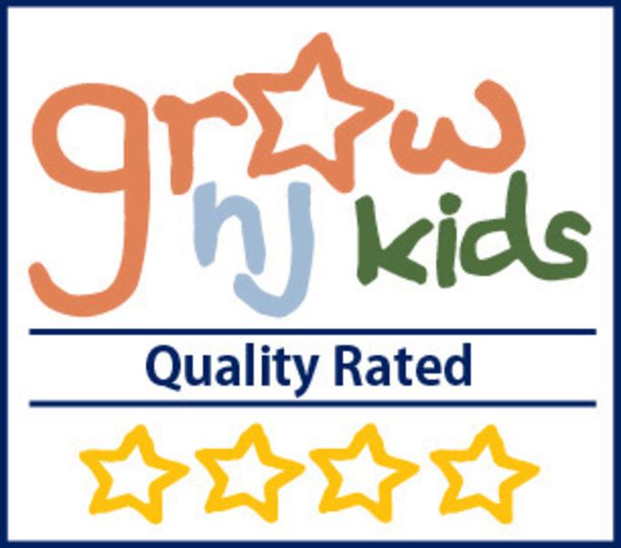 4-Star Rated Program