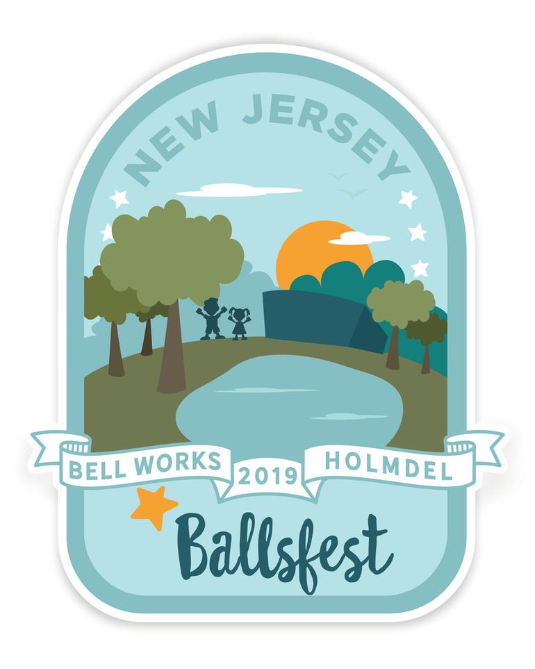 FINAL+Ballsfest+NJ+logo.png