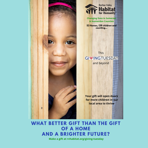 Final Poster-givingtuesday and beyond (1).png