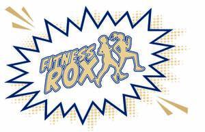 Carousel_image_047dddaaf77889c1c85a_fitnessrox_logo