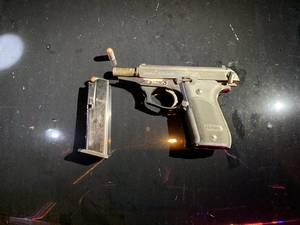 Carousel image 244a084189be59f2e5f9 firearm recovered ppd