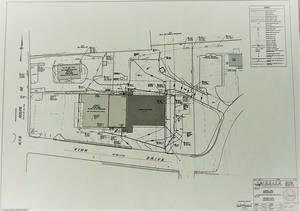 Carousel_image_2d89e7e36e42395cf701_firehouse_plans