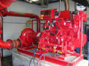 Carousel image 440525c6318b6cb39ee1 fire pump testing