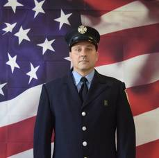 Carousel image 4736d838a51060e79ecb firefighter of the year 2018