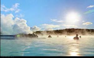 Carousel image 5e830047116ba6159649 fire and ice