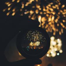 Carousel image 91d0a6fe384fe3c25dce firecracker reflection400