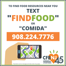 Carousel image 91e5d3938c98f2d61e9f find food sms feature graphic   2