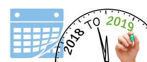 Carousel image a29e21e2c87e290f7cce financial year