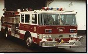 Carousel image b0701f55c9ad3cd554e7 fire truck  redbanknj